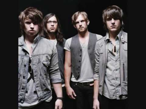 Kings Of Leon - Molly's Chambers Acoustic