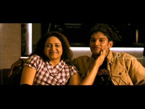 Malayalam Movie   E Adutha Kalathu Malayalam Movie   Indirajith Cricket Match Game   1080P HD