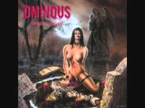Ominous - Intercorpse