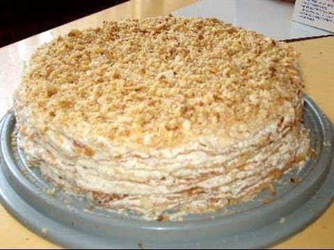торт очень вкусный рецепт низкокаллорийный