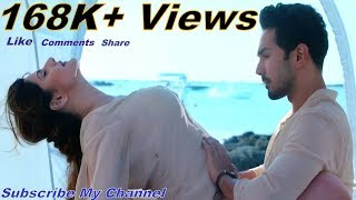 Download 1921 Song | Khud Main Khain Dhund Lena Mujhe | Armaan Malik | Vikram Bhatt|Karan Kundra|Zareen Khan MP3 song and Music Video