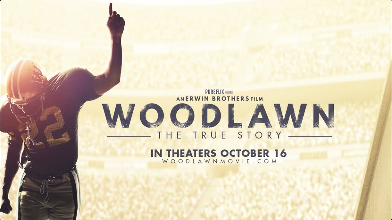 Download Woodlawn Trailer   Now Playing Nationwide