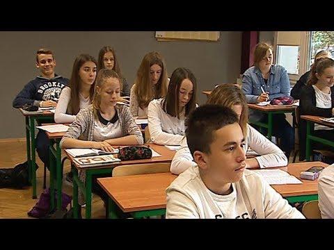 Etaty w szkołach po reformie oświaty – podliczenia kuratorium