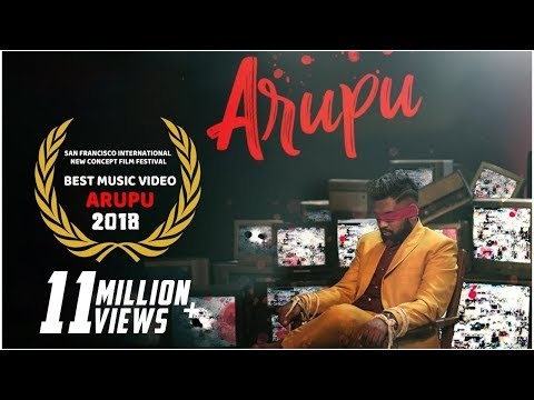 Arupu I Roll Rida I Kamran I Manisha I KALA I Telugu Rap Music Video2018