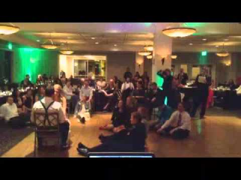 mn-wedding-dj-custom-first-dance-&-love-story---pro-sound-&-light-show-djs