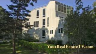 East Hampton Home Summer Rental See Video Tour $23k/july, $30k/aug