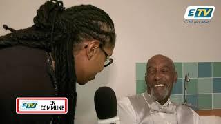 ETV en Commune: Ciné Kreyol'Day au CIFF (partie 2)