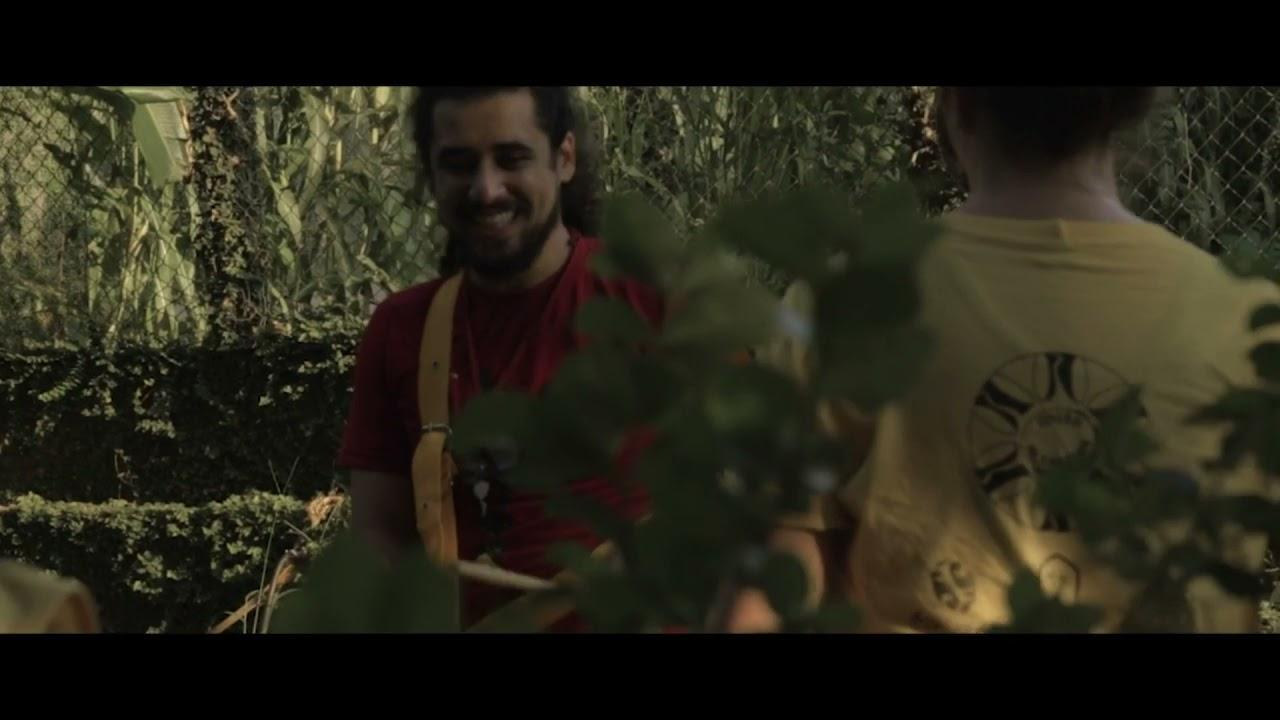 Download Samba e Maculelê
