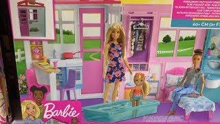 Oyuncak Peşine Düştüm Okula Gidemedim! Oyuncak Alışverişi LOL Sürpriz, Barbie, Elsa Bidünya Oyuncak