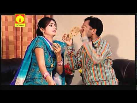 Patwaria - Punjabi Duet Songs - Punjabi Folk Songs