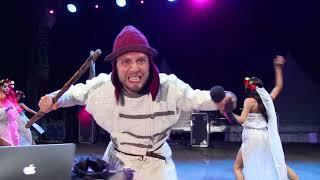 DJ 89   BRATЯТА - ОТКРИВАНЕ НА ИСТОРИЧЕСКИ ПАРК   OPENING OF HISTORICAL PARK [Live 22.06.2019]