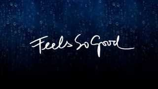 Feels So Good - Kylie Minogue letra en español