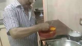 Chet Singh Negi  cooking recipe