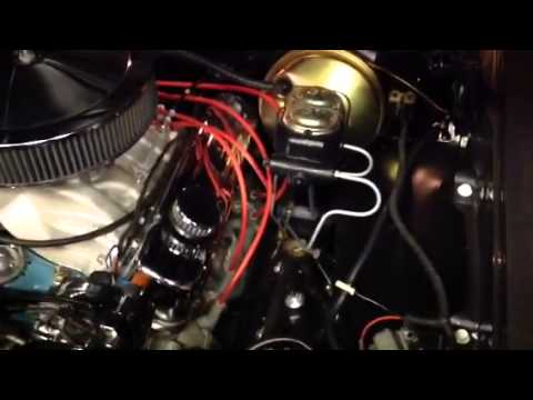 gto ignition switch installed started a key 1964 gto ignition switch installed started a key