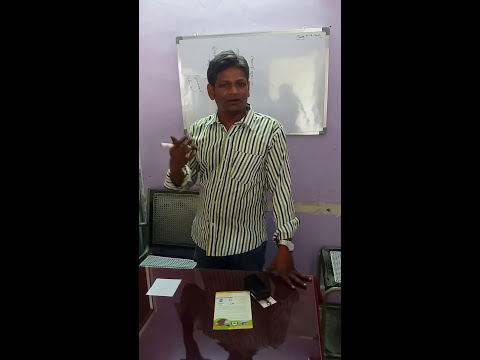 quality manpower india .com  (get jobs easily and better future better life easily)