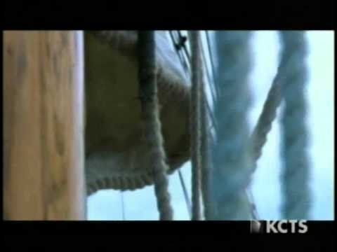 Nova   Arctic Passage Part 1   Prisoners Of The Ice