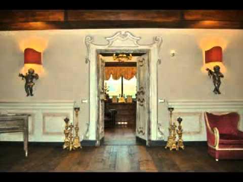 Porte del Passato s.r.l. - YouTube