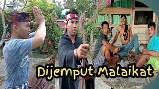 Download Lagu Lawak Bali/ Malaikat Itu Tepat Janji mp3