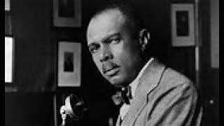 james weldon johnson go down death The grand finale in james weldon johnson's 'go down, death' the subtle horror of margaret atwood's 'this is a photograph of me' sylvia plath's 'tulips' and the desire to be left.