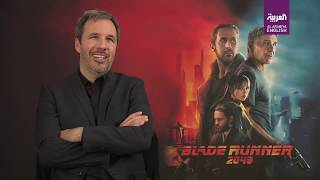 Denis Villeneuve Explains Why He Wanted David Bowie In Blade Runner 2049