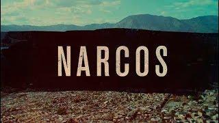 Narcos - Medellin Cartel vs Cali Cartel
