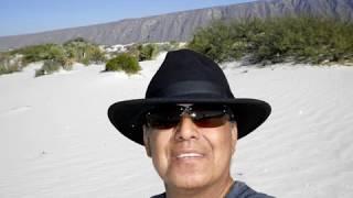 Juan Antonio Zuñiga Balderas. YouTube Videos