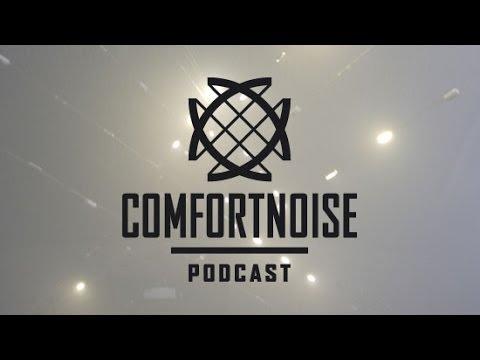 Comfortnoise & Dubexmachina + Dub Ex Machina: music