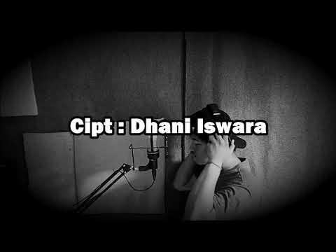 DHANI YK - Gelo Ati Iki (video lirik)