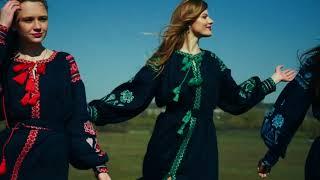 """етно-гурт """"Дуліби"""" - Рано [OFFICIAL VIDEO] Прем'єра!"""