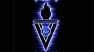 VNV Nation -  Beloved  ( Dmm Ext Remix )