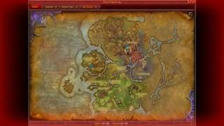 Video Close Enough to Touch - World of Warcraft download MP3, 3GP, MP4, WEBM, AVI, FLV September 2017