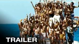 Terraferma (2011) Movie Trailer - TIFF
