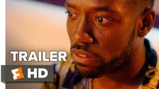 Nigerian Prince Trailer #1 (2018) | Movieclips Indie