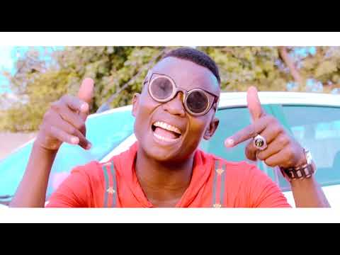 Felix Jackson lovolo ( Directed by Mr Naice ) Official video 2018