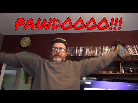 PAHDOOOO!!!