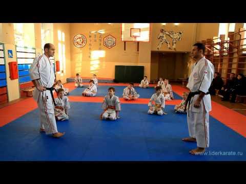 Семейный фитнес клуб City Sport в г. Химки