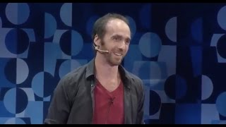 Las matematicas son para siempre | Eduardo Saenz de Cabezon | TEDxRiodelaPlata