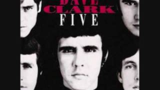 Watch Dave Clark Five Satisfied With You video