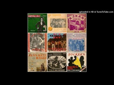 MALAGASY NOSTALGIE 70's-80's AMAZING MIXTAPE!!! 🎶🎸🎤Retro African Music!!!