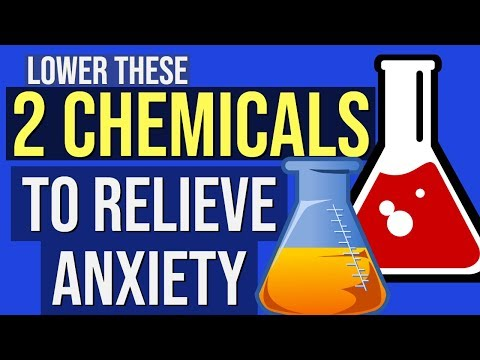 what-chemicals-cause-anxiety?-(and-how-to-lower-them-naturally)