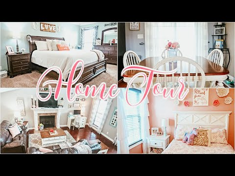 hqdefault - New !!! decor style !!!
