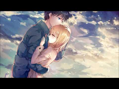 Robin Schulz Speechless //Nightcore