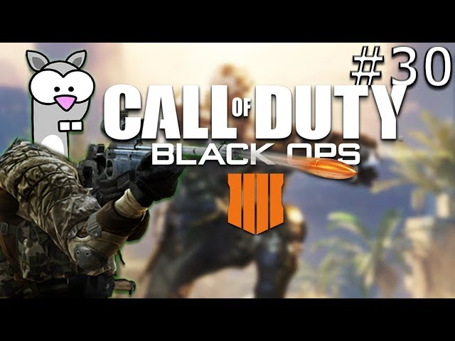 Hot Pursuit Duos - Call of Duty: Black Ops 4 Co-op - Multiplayer and Blackout - Episode 30