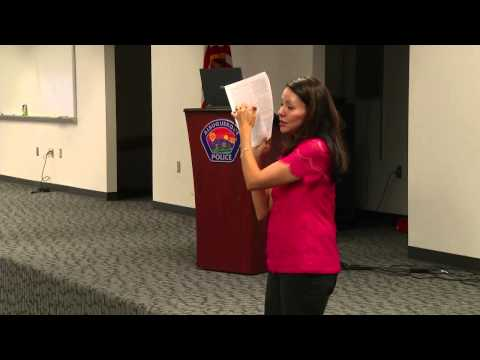 City of Albuquerque Employee Orientation: PERA