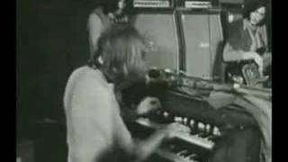 The Greatest Hammond Organ Solos - Part 1 thumbnail