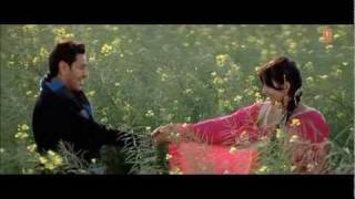 sajna toon ( yaara o dildaara 2011 ) HD 720p original full song