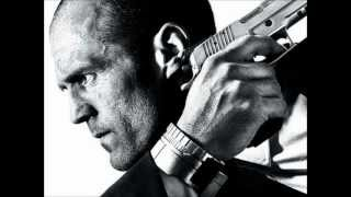 Transporter 3   End Soundtrack