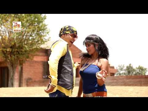 Maithili Songs New 2018 HD | Hot Sexy Video 2018 | JM Music | Vipin Mishra | Maithili Video Song