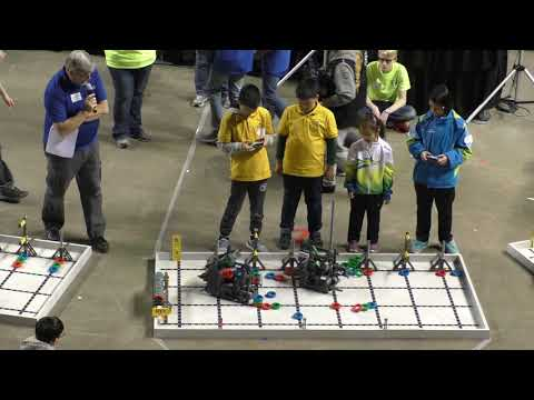 10886A & 10543A  - U.S. Open Championship F20