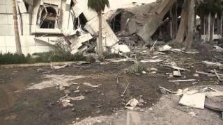 Libya. Tripoli. Film 5480.